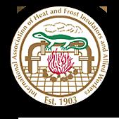 Local 95 logo
